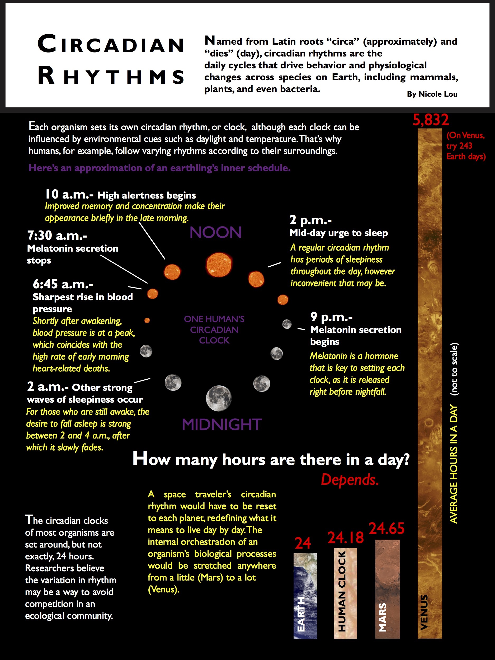Circadian_infographic_final.border2.correction_1MB