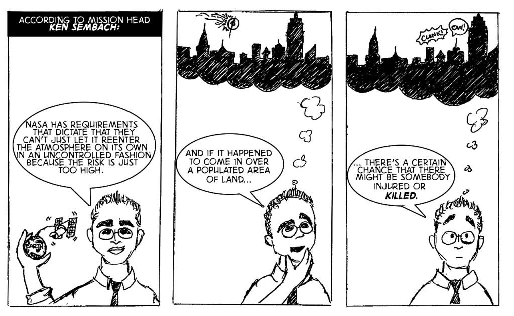 Hubble Comic Panel 10-12 1280
