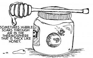 Hubble Comic Panel 16 1280