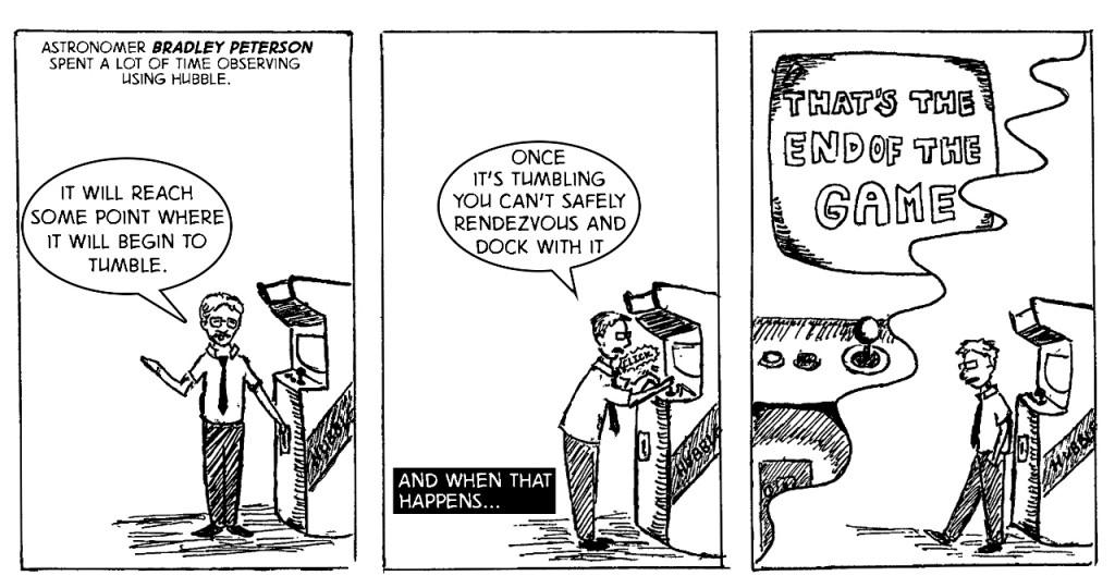 Hubble Comic Panel 17-19 2 1280