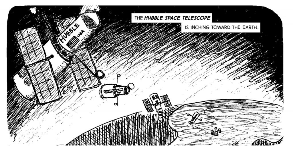 Hubble Comic Panel 1_1280