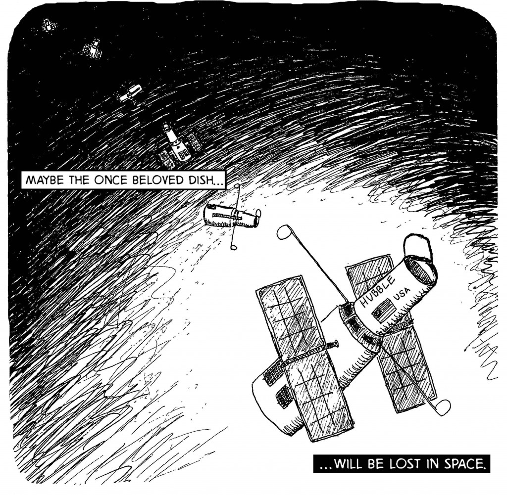 Hubble Comic Panel 27 2_1MB