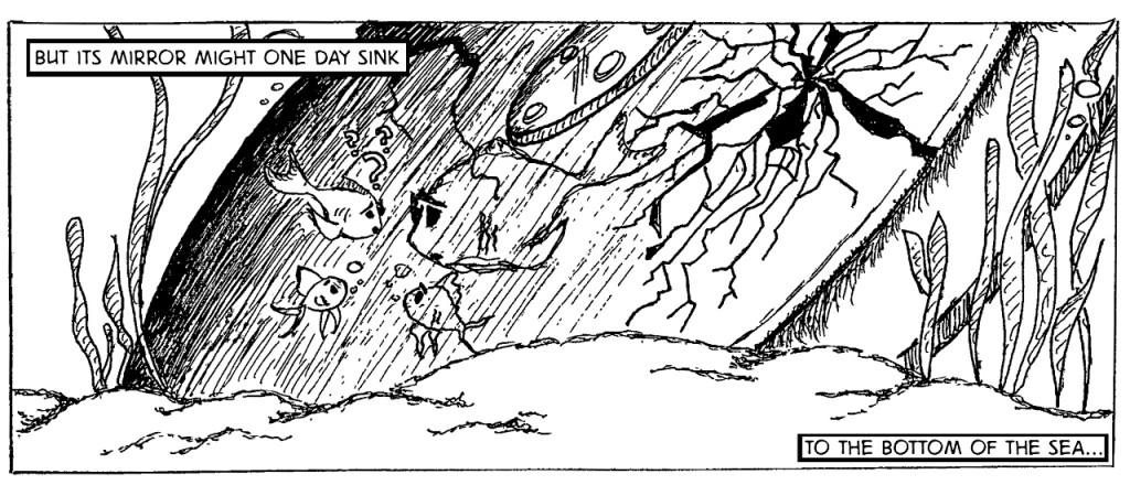 Hubble Comic Panel 3 1280