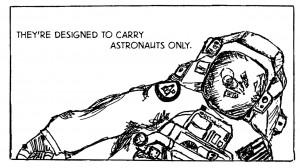 Hubble Comic Panel 9 1280
