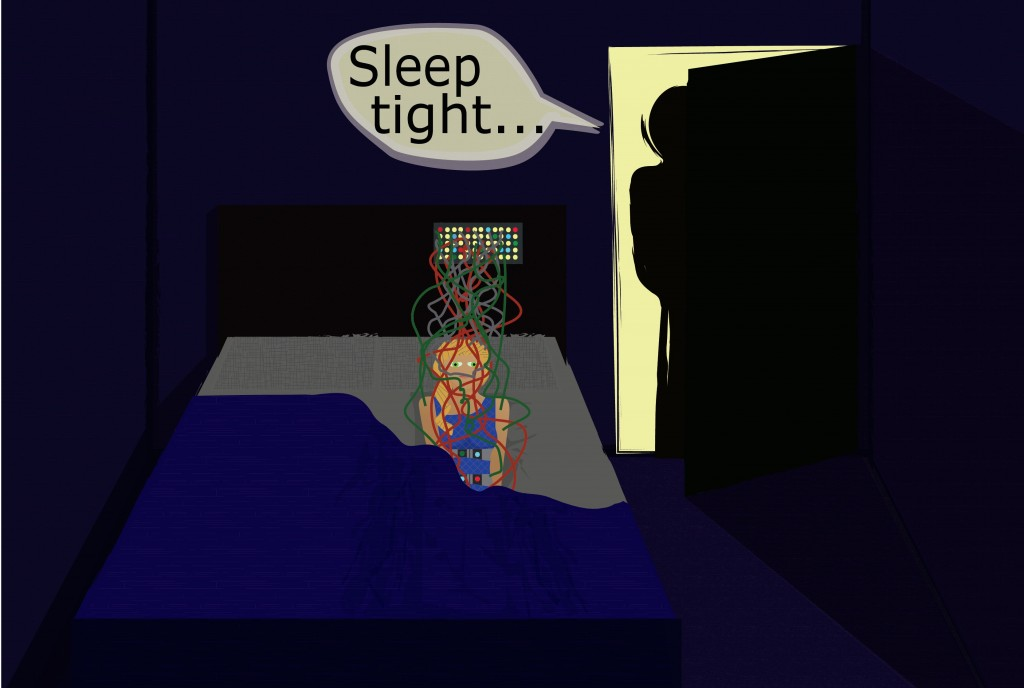 sleep_comic3_1MB